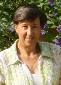 Author Headshot Small