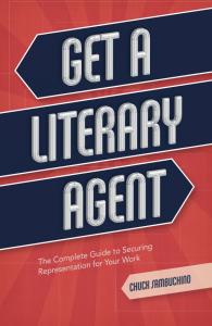 Get-a-Literary-Agent