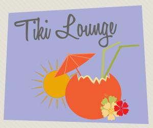 tiki-lounge-1-300x250