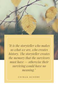 storyteller-meme