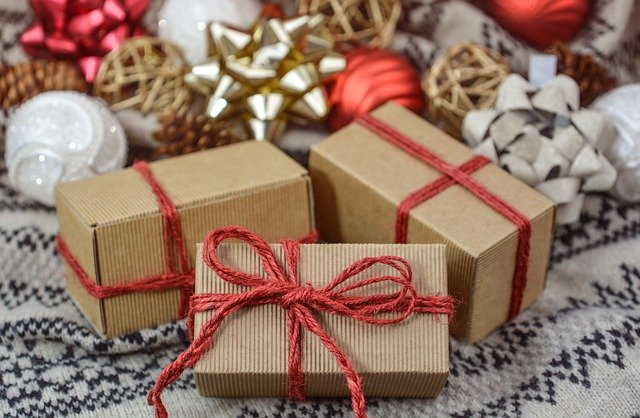 Holiday Wishes for Our Readers