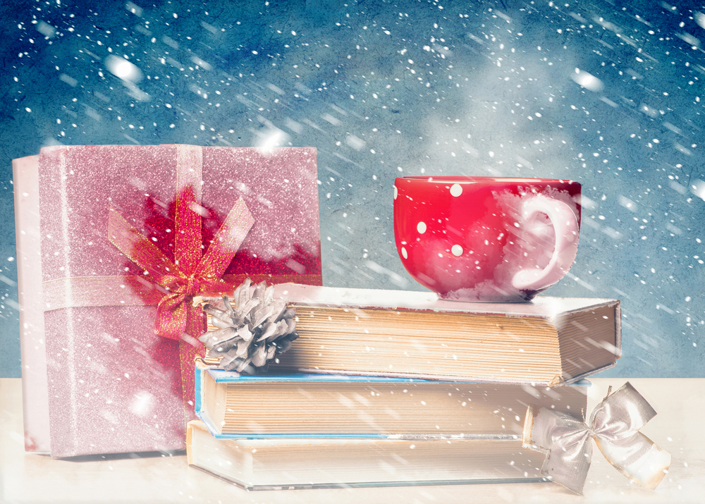 Last-Minute Holiday Book Sales Strategies