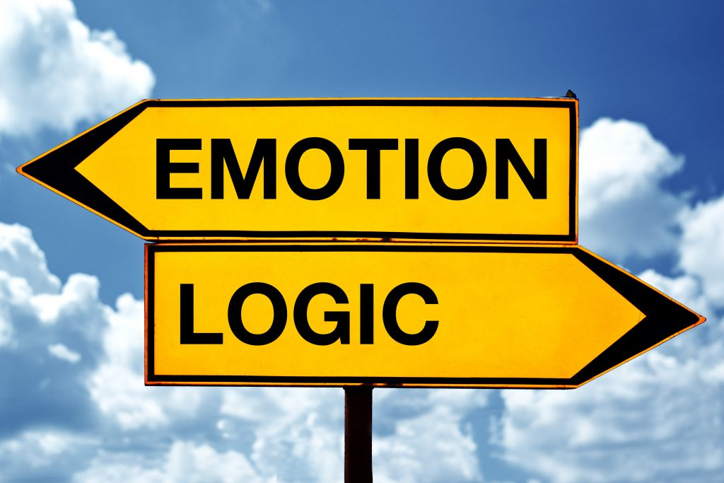 How to Write Compelling Emotional Triggers