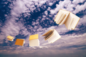 Indie Publishing 101– Part III